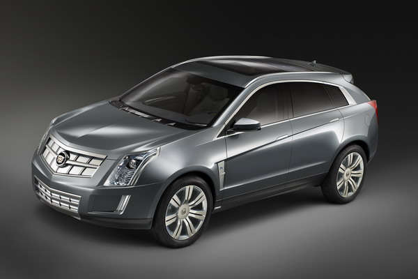 Black Cadillac Cash Review Rosanne Cadillac Truck