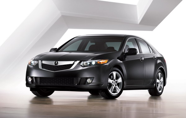 "The image ""http://reviews.carreview.com/files/2008/02/2009_acura_tsx_med.jpg"" cannot be displayed, because it contains errors."
