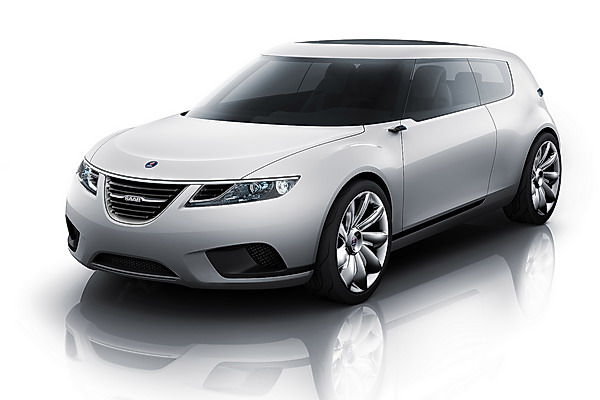 http://reviews.carreview.com/files/2008/03/saab-9-1-hybrid-concept-med.jpg