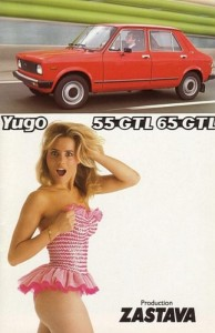 World's Most Expensive Car >> The Yugo—A Tribute! | Car Reviews and news at CarReview.com