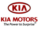 Kia Motors