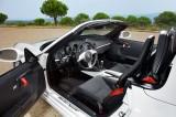 Porsche Boxster Spyder