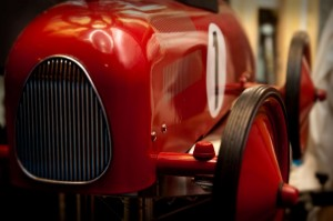 little_red_car 1024x680