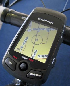 Garmin-Edge-705