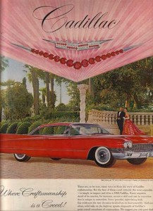 cadillac_vintage_ad_1960