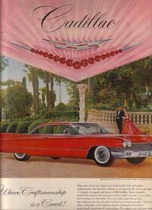 cadillac_vintage_ad_1960