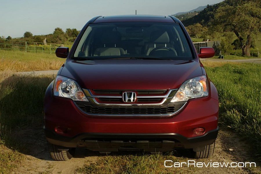 2011_honda_crv_09