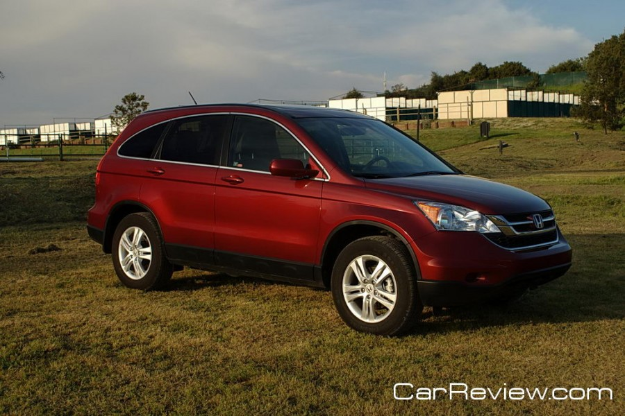 2011_honda_crv_17