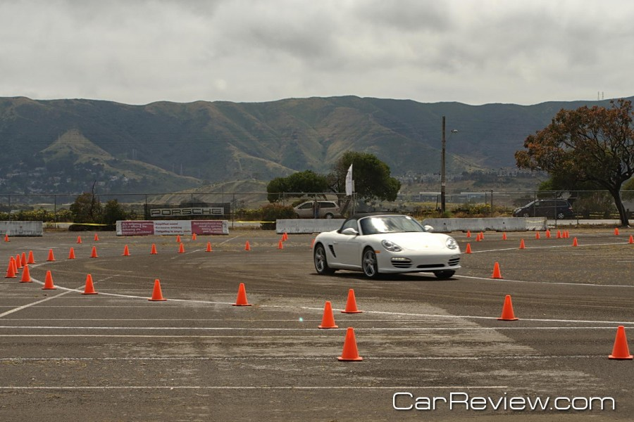 2011_Porsche_World_Roadshow_08