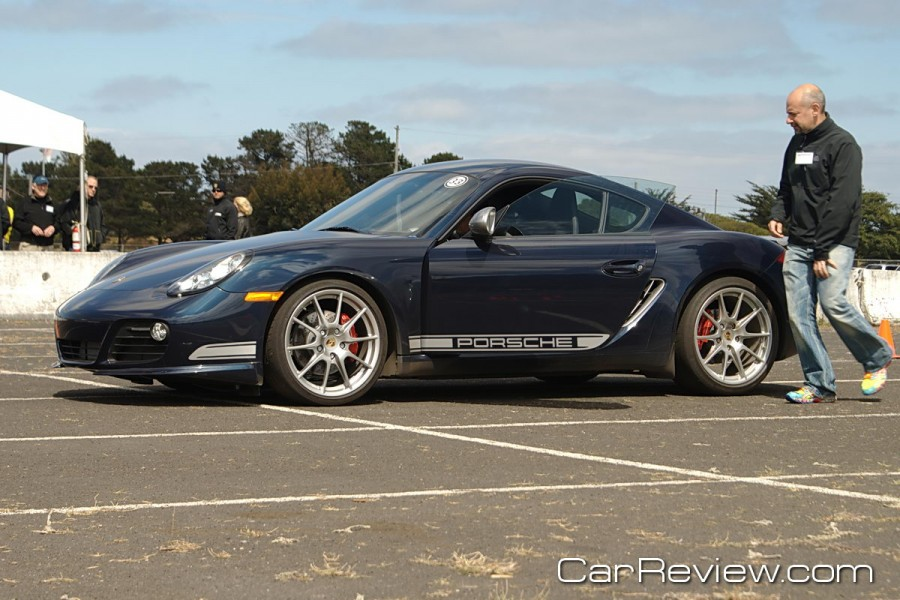 2011_Porsche_World_Roadshow_17