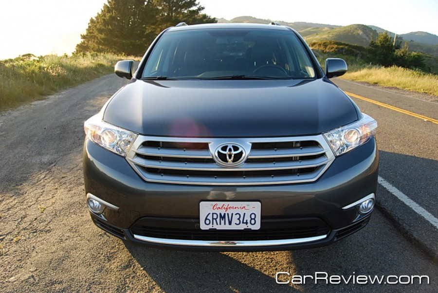 2011_toyota_highlander_02_med