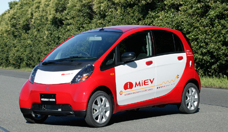 http://reviews.carreview.com/wp-content/uploads/2008/08/mitsubishi_i_miev1.jpg