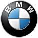 BMW USA