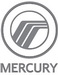 Mercury Cars