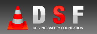 Driving Safety Foundation