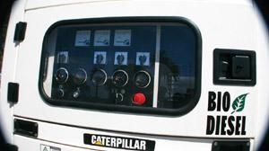 biodiesel meter