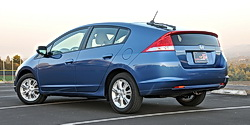 2010_honda_insight