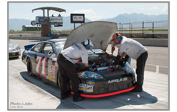 is nascar a sport essay According to freedictionarycom, a sport is defined as a physical is nascar a sport - term paperread this essay on is nascar a sport come browse our large digital warehouse of free sample essays come browse our large digital warehouse of free sample essays.