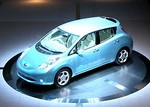 nissan-leaf-ev-6-exclude