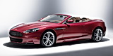 aston_martin_dbs_volante_exclude
