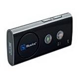 BlueAnt Supertooth speakerphone