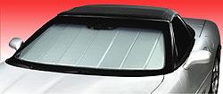 CoverCraft UV Shield