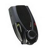Parrot MINIKIT speakerphone