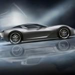 corvette-vision-concept-aka-sideswipe-in-transformers-revenge-of-the-fallen