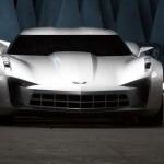 corvette-vision-concept-aka-sideswipe-in-transformers-revenge-of-the-fallen_10
