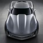 corvette-vision-concept-aka-sideswipe-in-transformers-revenge-of-the-fallen_1