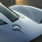 corvette-vision-concept-aka-sideswipe-in-transformers-revenge-of-the-fallen_12