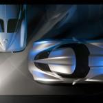 corvette-vision-concept-aka-sideswipe-in-transformers-revenge-of-the-fallen_13