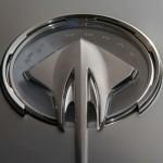 corvette-vision-concept-aka-sideswipe-in-transformers-revenge-of-the-fallen_14