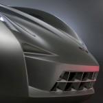 corvette-vision-concept-aka-sideswipe-in-transformers-revenge-of-the-fallen_15