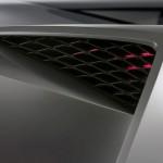 corvette-vision-concept-aka-sideswipe-in-transformers-revenge-of-the-fallen_16