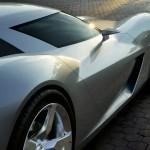 corvette-vision-concept-aka-sideswipe-in-transformers-revenge-of-the-fallen_2