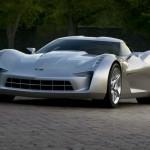 corvette-vision-concept-aka-sideswipe-in-transformers-revenge-of-the-fallen_5