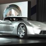 corvette-vision-concept-aka-sideswipe-in-transformers-revenge-of-the-fallen_7