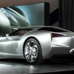 corvette-vision-concept-aka-sideswipe-in-transformers-revenge-of-the-fallen_9