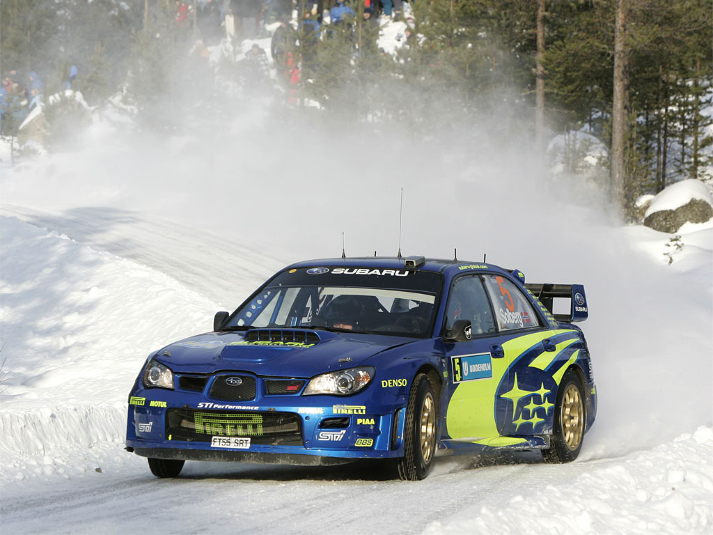 30 best drifting images on pinterest drifting cars car humor and car stuff