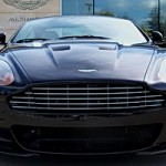 2010_AstonMartin_DBS_CarbonBlack_4b_exclude