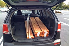 72.5 cubic feet max cargo space
