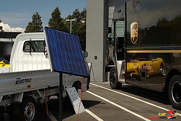 solar_powered_truck