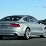 2011_Audi_A7_10