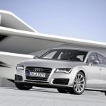 2011_Audi_A7_17