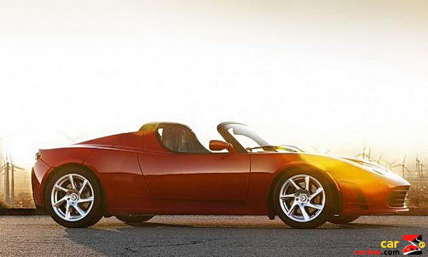 Tesla-Roadster-2.5-0