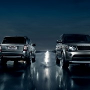 2012 Range Rover Sport 3