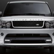 2012 Range Rover Sport 4