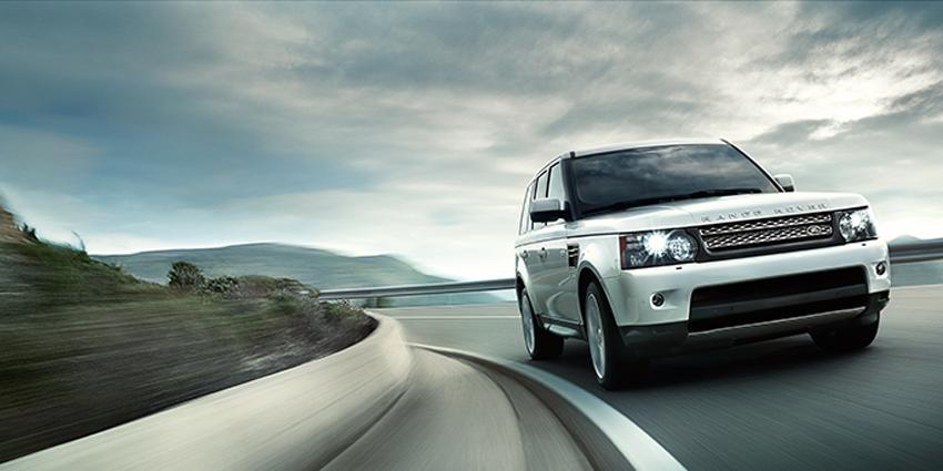 2012 Range Rover Sport 5