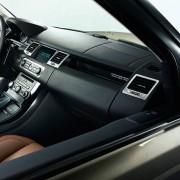 2012 Range Rover Sport Interior 3
